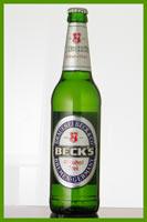 Alcohol-free Beck's.jpg